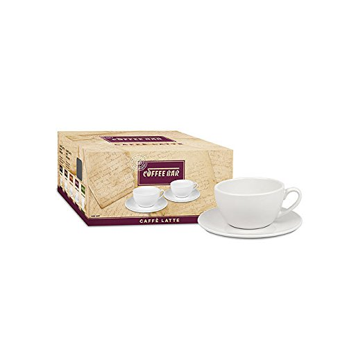 1efc497e8d9 Disposable Corrugated Hot Cup Sleeves Jackets – 500ct Kraft Reusable ...